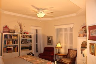 Photo 7: CARLSBAD SOUTH Manufactured Home for sale : 3 bedrooms : 7308 San Luis in Carlsbad