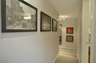 """Photo 6: 999 W 20TH Avenue in Vancouver: Cambie Townhouse for sale in """"OAK CREST"""" (Vancouver West)  : MLS®# R2039700"""