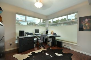 "Photo 9: 999 W 20TH Avenue in Vancouver: Cambie Townhouse for sale in ""OAK CREST"" (Vancouver West)  : MLS®# R2039700"