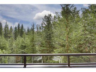 Photo 25: 212 20 DISCOVERY RIDGE Close SW in Calgary: Discovery Ridge Condo for sale : MLS®# C4051617
