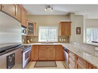 Photo 9: 212 20 DISCOVERY RIDGE Close SW in Calgary: Discovery Ridge Condo for sale : MLS®# C4051617