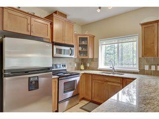 Photo 10: 212 20 DISCOVERY RIDGE Close SW in Calgary: Discovery Ridge Condo for sale : MLS®# C4051617