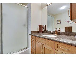 Photo 19: 212 20 DISCOVERY RIDGE Close SW in Calgary: Discovery Ridge Condo for sale : MLS®# C4051617