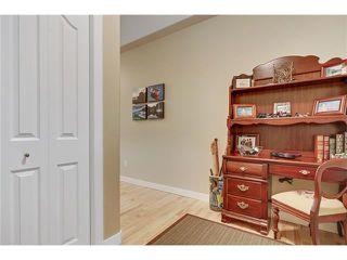 Photo 23: 212 20 DISCOVERY RIDGE Close SW in Calgary: Discovery Ridge Condo for sale : MLS®# C4051617