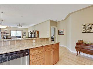 Photo 11: 212 20 DISCOVERY RIDGE Close SW in Calgary: Discovery Ridge Condo for sale : MLS®# C4051617