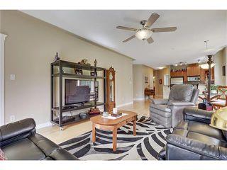 Photo 7: 212 20 DISCOVERY RIDGE Close SW in Calgary: Discovery Ridge Condo for sale : MLS®# C4051617