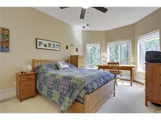 Photo 17: 212 20 DISCOVERY RIDGE Close SW in Calgary: Discovery Ridge Condo for sale : MLS®# C4051617