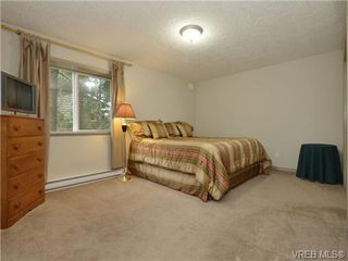 Photo 18: 3420 Mary Anne Cres in VICTORIA: Co Triangle Single Family Detached for sale (Colwood)  : MLS®# 723824