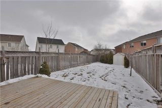 Photo 10: 672 Edwards Avenue in Milton: Beaty House (2-Storey) for sale : MLS®# W3431863