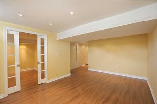 Photo 7: 672 Edwards Avenue in Milton: Beaty House (2-Storey) for sale : MLS®# W3431863