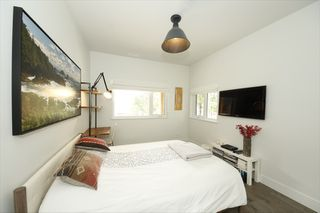"Photo 15: 38507 SKY PILOT Drive in Squamish: Plateau House for sale in ""Crumpit Woods"" : MLS®# R2048209"