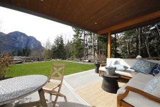 "Photo 19: 38507 SKY PILOT Drive in Squamish: Plateau House for sale in ""Crumpit Woods"" : MLS®# R2048209"