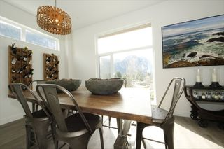 "Photo 4: 38507 SKY PILOT Drive in Squamish: Plateau House for sale in ""Crumpit Woods"" : MLS®# R2048209"