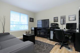 """Photo 17: 58 7298 199A Street in Langley: Willoughby Heights Townhouse for sale in """"YORK"""" : MLS®# R2059132"""