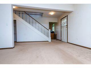 "Photo 14: 11363 240 Street in Maple Ridge: Cottonwood MR House for sale in ""COTTONWOOD DEVLEOPMENT AREA"" : MLS®# R2062453"