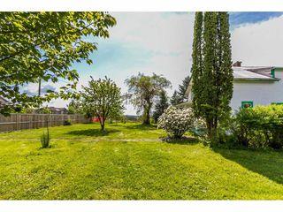 "Photo 5: 11363 240 Street in Maple Ridge: Cottonwood MR House for sale in ""COTTONWOOD DEVLEOPMENT AREA"" : MLS®# R2062453"