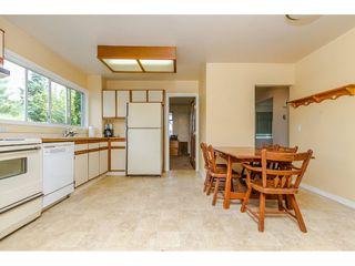 "Photo 13: 11363 240 Street in Maple Ridge: Cottonwood MR House for sale in ""COTTONWOOD DEVLEOPMENT AREA"" : MLS®# R2062453"