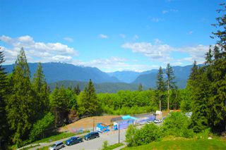 """Photo 4: 701 9025 HIGHLAND Court in Burnaby: Simon Fraser Univer. Condo for sale in """"HIGHLAND HOUSE"""" (Burnaby North)  : MLS®# R2066421"""