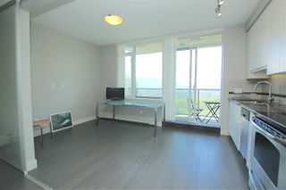 """Photo 8: 701 9025 HIGHLAND Court in Burnaby: Simon Fraser Univer. Condo for sale in """"HIGHLAND HOUSE"""" (Burnaby North)  : MLS®# R2066421"""
