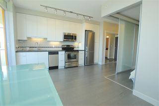 """Photo 11: 701 9025 HIGHLAND Court in Burnaby: Simon Fraser Univer. Condo for sale in """"HIGHLAND HOUSE"""" (Burnaby North)  : MLS®# R2066421"""