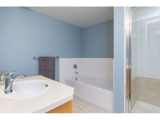 "Photo 14: 5 9339 ALBERTA Road in Richmond: McLennan North Townhouse for sale in ""Trellaines"" : MLS®# R2073568"