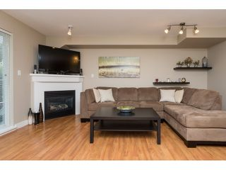 "Photo 3: 5 9339 ALBERTA Road in Richmond: McLennan North Townhouse for sale in ""Trellaines"" : MLS®# R2073568"