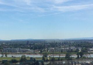Photo 1: 2307 8131 NUNAVUT Lane in Vancouver: Marpole Condo for sale (Vancouver West)  : MLS®# R2078580