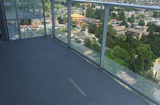 Photo 15: 2307 8131 NUNAVUT Lane in Vancouver: Marpole Condo for sale (Vancouver West)  : MLS®# R2078580