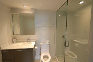 Photo 8: 2307 8131 NUNAVUT Lane in Vancouver: Marpole Condo for sale (Vancouver West)  : MLS®# R2078580