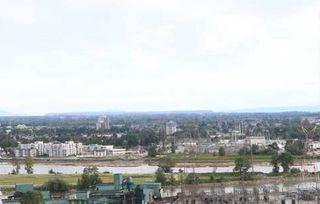 Photo 17: 2307 8131 NUNAVUT Lane in Vancouver: Marpole Condo for sale (Vancouver West)  : MLS®# R2078580