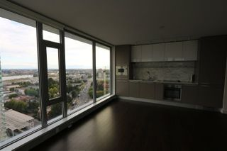 Photo 6: 2307 8131 NUNAVUT Lane in Vancouver: Marpole Condo for sale (Vancouver West)  : MLS®# R2078580