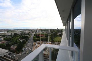 Photo 5: 2307 8131 NUNAVUT Lane in Vancouver: Marpole Condo for sale (Vancouver West)  : MLS®# R2078580