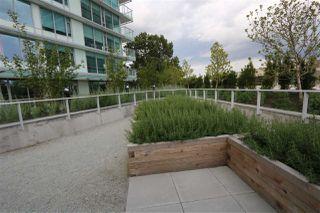 Photo 12: 2307 8131 NUNAVUT Lane in Vancouver: Marpole Condo for sale (Vancouver West)  : MLS®# R2078580