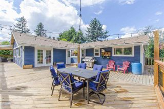 Photo 18: 4376 STEWART Road: Yarrow House for sale : MLS®# R2080979