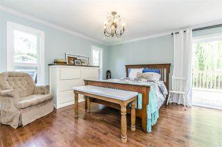 Photo 11: 4376 STEWART Road: Yarrow House for sale : MLS®# R2080979