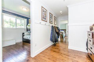 Photo 15: 4376 STEWART Road: Yarrow House for sale : MLS®# R2080979