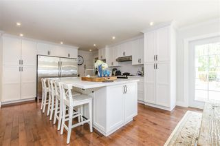 Photo 5: 4376 STEWART Road: Yarrow House for sale : MLS®# R2080979
