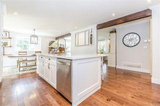 Photo 6: 4376 STEWART Road: Yarrow House for sale : MLS®# R2080979