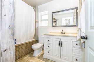 Photo 12: 4376 STEWART Road: Yarrow House for sale : MLS®# R2080979