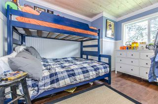 Photo 13: 4376 STEWART Road: Yarrow House for sale : MLS®# R2080979