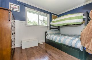 Photo 14: 4376 STEWART Road: Yarrow House for sale : MLS®# R2080979