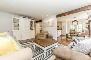 Photo 3: 4376 STEWART Road: Yarrow House for sale : MLS®# R2080979