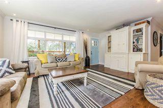 Photo 10: 4376 STEWART Road: Yarrow House for sale : MLS®# R2080979