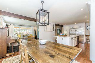 Photo 8: 4376 STEWART Road: Yarrow House for sale : MLS®# R2080979