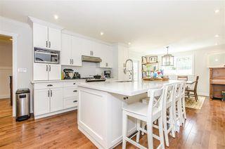 Photo 4: 4376 STEWART Road: Yarrow House for sale : MLS®# R2080979