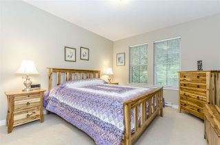 Photo 8: 43516 RED HAWK Pass in Chilliwack: Lindell Beach House for sale (Cultus Lake)  : MLS®# R2083849