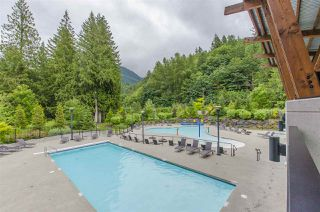 Photo 14: 43516 RED HAWK Pass in Chilliwack: Lindell Beach House for sale (Cultus Lake)  : MLS®# R2083849