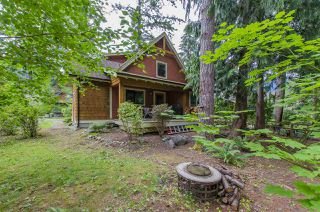 Photo 18: 43516 RED HAWK Pass in Chilliwack: Lindell Beach House for sale (Cultus Lake)  : MLS®# R2083849