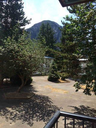 "Photo 6: 56 38185 WESTWAY Avenue in Squamish: Valleycliffe Condo for sale in ""Westway Village"" : MLS®# R2088857"