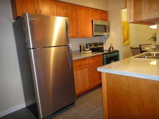 Photo 5: 3064 SMITH Ave: Central BN Home for sale ()  : MLS®# V862363